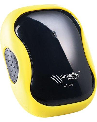 tracker gps simvalley gt 170 les aventures de follow et. Black Bedroom Furniture Sets. Home Design Ideas