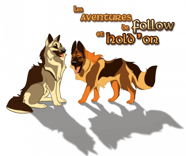 follow_holdon_by_lunewen-d8nuvq0