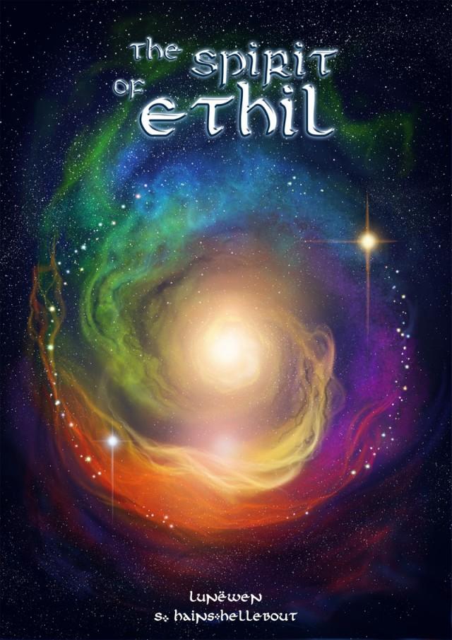 spirit-ethil